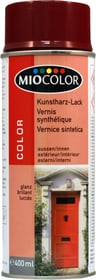 Kunstharz Lackspray Buntlack Miocolor 660813700000 Bild Nr. 1
