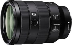 FE 24-105mm F4.0 G Objectif Sony 785300131813 Photo no. 1