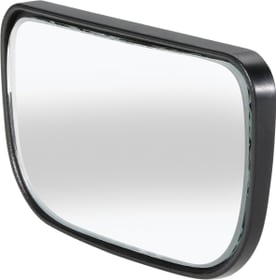 Miroir autocollant anti-angles morts