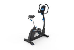 U627 Upright Bike Hometrainer Nautilus 467337300000 Bild-Nr. 1