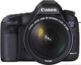 Canon EOS 5D Mark II + EF 24-70 mm 95110001800713 Photo n°. 1