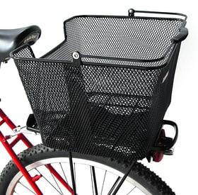 Einkaufskorb Fahrradkorb Pletscher 470258000000 Bild Nr. 1