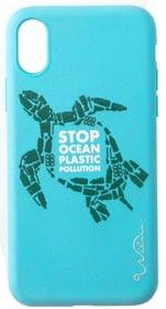 Stop Ocean Plastic Pollution Case Turtle Coque Wilma 798649500000 Photo no. 1