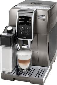 ECAM 370.95 T Dinamica Plus Machines à café automatiques De Longhi 718000600000 Photo no. 1