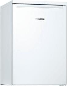 KTL15NWEA Tischkühlschrank Bosch 785300157093 Bild Nr. 1