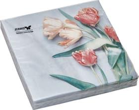 SPRING Serviettes en papier 445025200000 Photo no. 1
