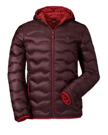 Down Jacket Keylong