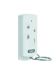 Smartvest télécommande Accessoire d'alarme Abus 614130200000 Photo no. 1
