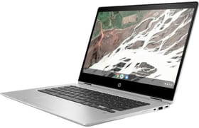"ChromeBook x360 14"" G1 Ordinateur portable HP 785300153868 Photo no. 1"