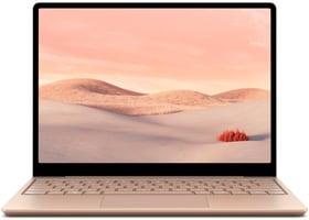 Surface Laptop Go i5 8GB 128GB Notebook Microsoft 785300156353 Bild Nr. 1