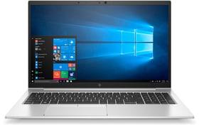 EliteBook 850 G7 177F0EA Notebook HP 785300154757 Bild Nr. 1