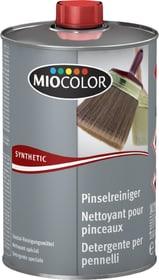 Nettoyant pour pinceaux Miocolor 661442300000 Photo no. 1
