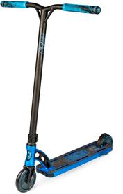 Origin Team Stunt-Scooter MGP 466542700040 Grösse Einheitsgrösse Farbe blau Bild-Nr. 1