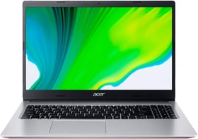 Aspire 3 A315-23-A13D Notebook Acer 798752200000 Bild Nr. 1