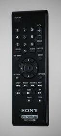Fernbedienung RMT-D195 Sony 9000004283 Bild Nr. 1