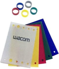 Intuos (10 Stück) Kit Wacom 785300147744 Bild Nr. 1