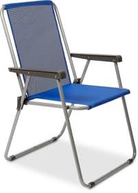Chaise  pliant GEMMA