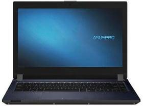 ASUSPRO P1440FA-FA1007R Notebook Asus 785300156659 Bild Nr. 1