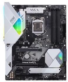 PRIME Z390-A Mainboard Asus 785300143549 Bild Nr. 1