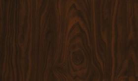 Dekofolien selbstklebend Apfelbirke Schoko D-C-Fix 665874800000 Grösse L: 200.0 cm x B: 67.5 cm Bild Nr. 1