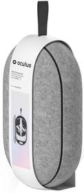 Quest 2 carry Case Tragetasche Oculus 785300155588 Bild Nr. 1