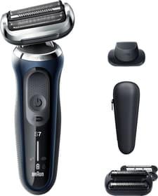 Series 7 70-B1200s rasoir Braun 717991100000 Photo no. 1