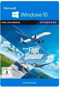 Flight Simulator 2020 Standard Edition Download (ESD) Microsoft 785300154852 Bild Nr. 1