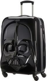 Star Wars Ultimate - Hard Spinner 66 - Star Wars Iconic Samsonite 785300131373 Bild Nr. 1