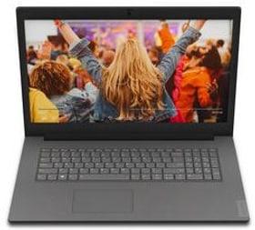 V340-17 Notebook Lenovo 785300150626 N. figura 1