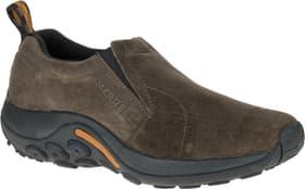 Jungle Moc Chaussures polyvalentes pour homme Merrell 461143740070 Taille 40 Couleur brun Photo no. 1