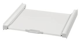 Zwischenbausatz mit Ausziehplatte Xavax 9000039761 Bild Nr. 1