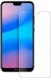 "Display-Glas  ""2.5D Glass clear"" Displayschutz Eiger 785300148299 Bild Nr. 1"
