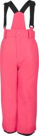 Skihose Skihose Trevolution 472382309229 Grösse 92 Farbe pink Bild-Nr. 1