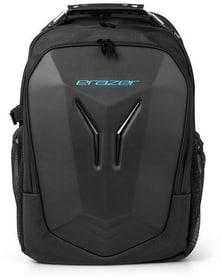 Erazer X89077 Premium Backpack Backpack Medion 785300144937 N. figura 1
