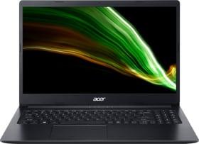 Aspire 3 A315-34-C3YT Notebook Acer 798712900000 Bild Nr. 1