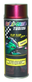Flip Flop sunrise 150 ml Peinture aérosol Dupli-Color 620840500000 Photo no. 1