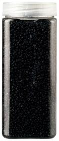 GRANULAT-TOM Dekostein 440574001200 Farbe Schwarz Grösse B: 6.5 cm x H: 16.0 cm Bild Nr. 1