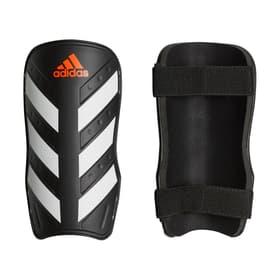Everlite Fussball-Schoner Adidas 461949600220 Grösse XS Farbe schwarz Bild-Nr. 1