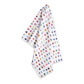 RICHIE Asciugamano da cucina 378149800000 N. figura 1