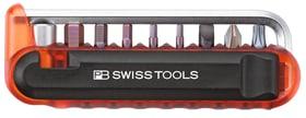 Biketool rot PB 470 CN PB Swiss Tools 602777300000 Bild Nr. 1