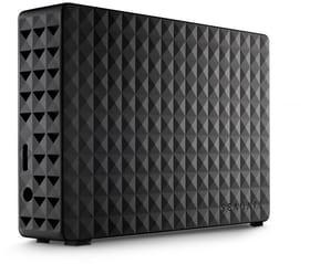 "Expansion Desktop 2 TB 3.5"" HDD Extern Seagate 785300145910 Bild Nr. 1"