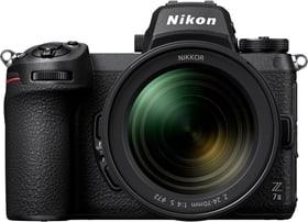 Z 7II Kit 24-70mm Systemkamera Kit Nikon 793445400000 Bild Nr. 1