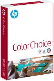 ColorChoice Copie papier A4 250 pages Copie papier HP 798555000000 Photo no. 1