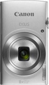 IXUS 185 argent Appareil photo compact Canon 785300125879 Photo no. 1