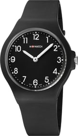 Core WYA.37120.RB Armbanduhr M+Watch 760826700000 Bild Nr. 1