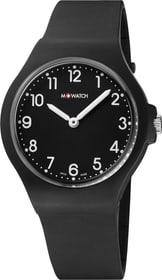 Core WYA.37120.RB Montre-bracelet M+Watch 760826700000 Photo no. 1