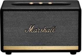 Acton II Voice - Schwarz Smart Speaker Marshall 772835000000 Bild Nr. 1