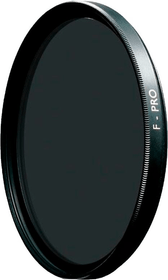 Filtro grigio ND110 67mm, 3.0/10 Blenden