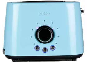 DO953T Toaster Domo 785300151593 Photo no. 1