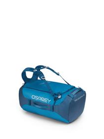 Transporter 65 Reisetasche / Duffel Osprey 460270100040 Grösse Einheitsgrösse Farbe blau Bild-Nr. 1